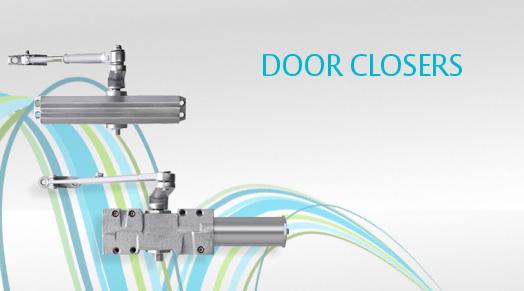 Door_Closers