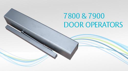 Door_Operators