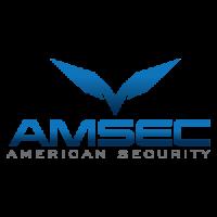 amsec_logo-e1445340474104