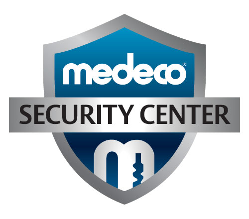 MSC-Logo-4C