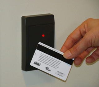 Card Access Englewood Lock Amp Safe Inc Englewood Lock
