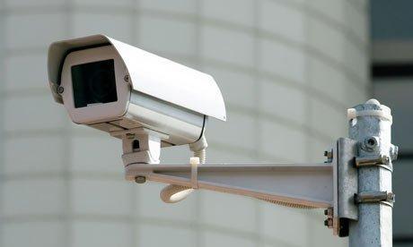 A-CCTV-security-camera-001 (1)